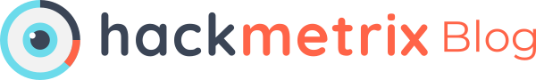 hackmetrix blog