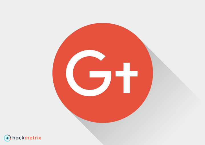 Big Oops: Google+ to shut down after leaving up to 500,000 users exposed