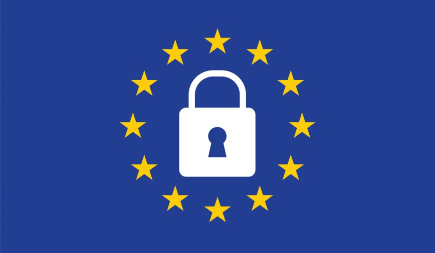 GDPR Compliance: How Continuous Vulnerability Scanning is Key