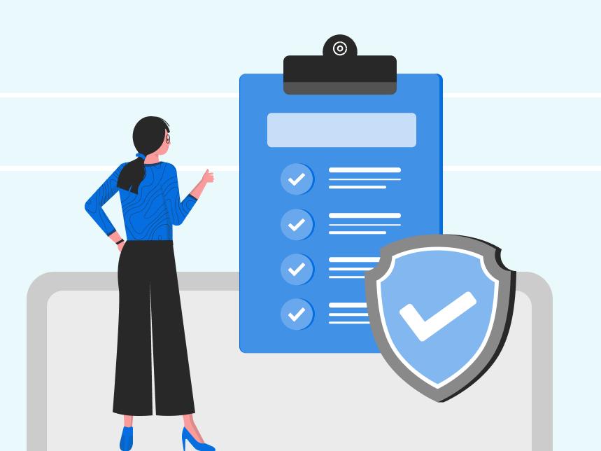 Prepara tu startup para cumplir con regulaciones de ciberseguridad