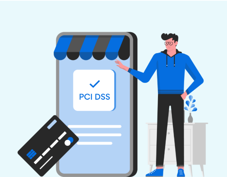 PCI DSS: Los 12 requisitos [Parte 1]