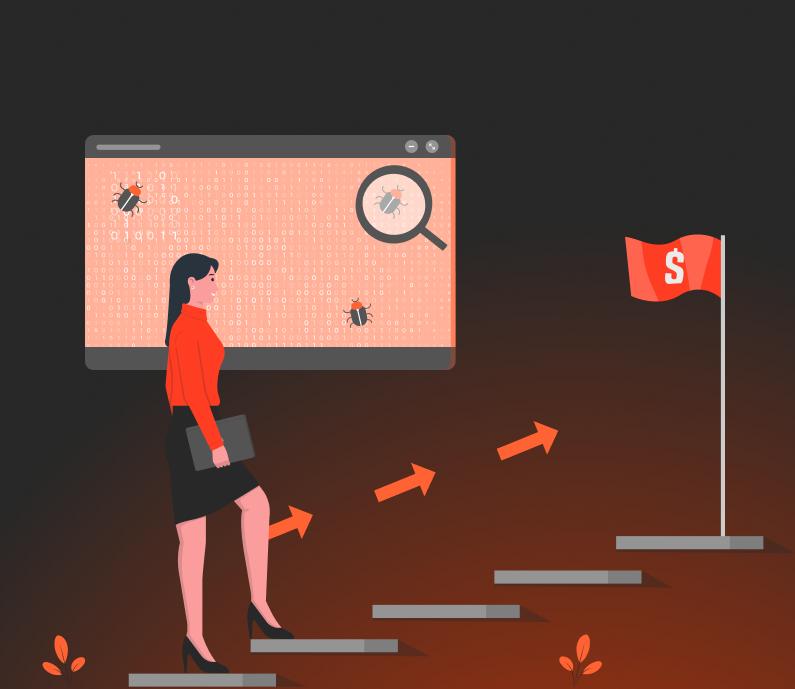 Por qué tu empresa necesita un ethical hacking